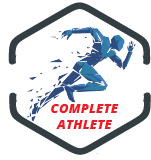 Complete Athlete Training